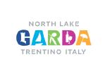 InGarda Trentino Italy