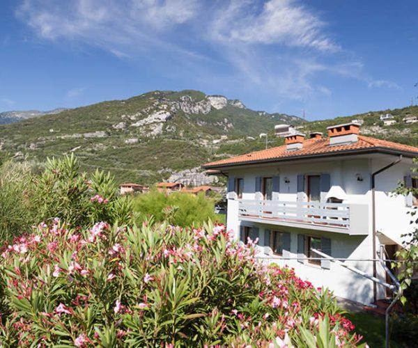 Casa Floriana Apartment
